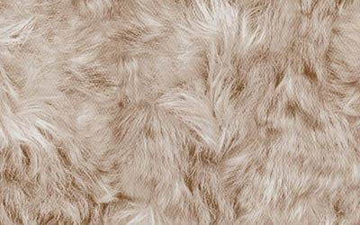 342-Real-Fur-Coyote-Brown-White-Base