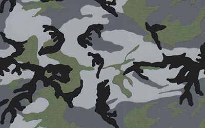 203-General-Generic-Army-Snow-Siberian-Halo-Camo-Green