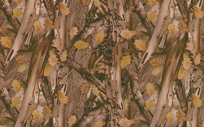 207-Small-Forest-Camouflage-Camo-Beige