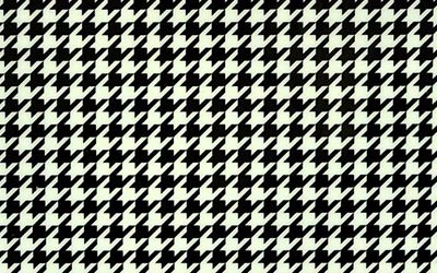 522-Houndstooth-buy-