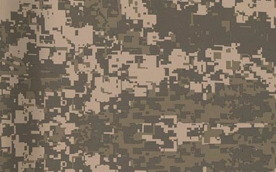 <strong>WTP-382:</strong> Tiger Stripe ACU