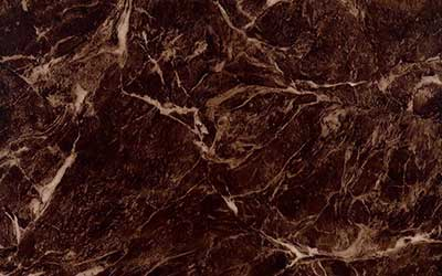 <strong>WTP-221:</strong> Brown Marble