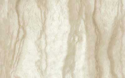 <strong>WTP-239:</strong> Grey Marble