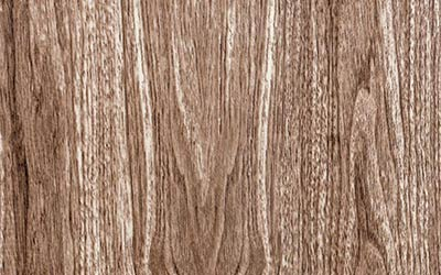 <strong>WTP-126:</strong> Smokey Walnut Grain