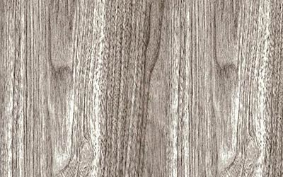 <strong>WTP-130:</strong> Gray Wood Grain