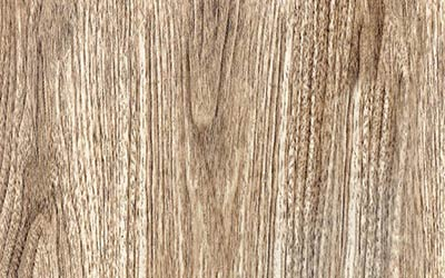 <strong>WTP-131:</strong> Wood Grain