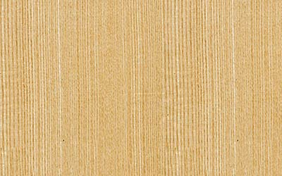 <strong>WTP-176:</strong> Golden Brown Wood Grain