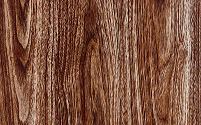 <strong>WTP-179:</strong> Wood Grain