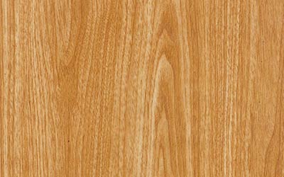 <strong>WTP-180:</strong> Orange Wood Grain