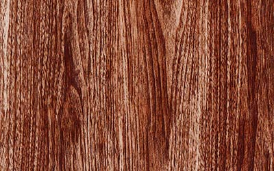 <strong>WTP-183:</strong> Wood Grain