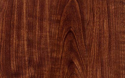 <strong>WTP-196:</strong> Brown Wood Grain