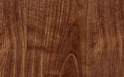<strong>WTP-207:</strong> Brown Wood Grain