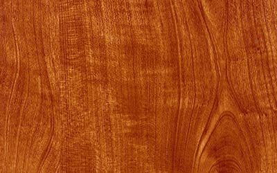 <strong>WTP-225:</strong> Red Straight Grain