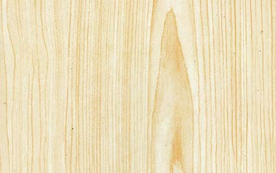 <strong>WTP-283:</strong> Blonde Wood Grain