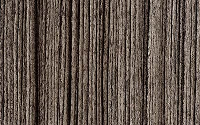 <strong>WTP-285:</strong> Charcoal Gray Straight Grain