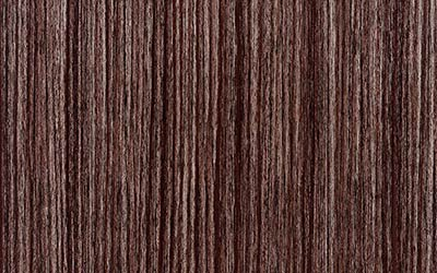 <strong>WTP-291:</strong> Chestnut Straight Grain