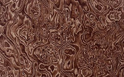 <strong>WTP-293:</strong> Swirl Burlwood