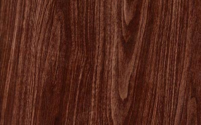 <strong>WTP-463:</strong> Walnut Grain