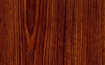 <strong>WTP-488:</strong> Rosewood