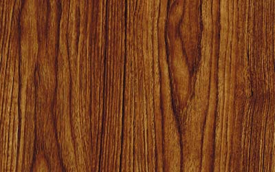 <strong>WTP-541:</strong> Toasted Rosewood