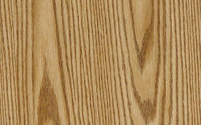 <strong>WTP-551:</strong> Dusty Walnut