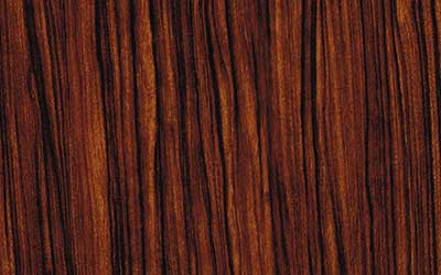 <strong>WTP-623:</strong> Dark Chocolate Straight Grain